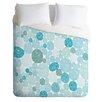 DENY Designs Camilla Foss Eggs I Duvet Cover