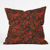 DENY Designs Aimee St Hill Bundle Throw Pillow