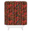 DENY Designs Aimee St Hill Bundle Shower Curtain