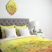 DENY Designs Rosie Brown Duvet Cover Collection