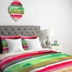 DENY Designs CayenaBlanca Duvet Cover Collection