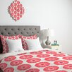 DENY Designs Caroline Okun Duvet Cover Collection