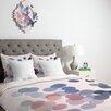 DENY Designs Gabi Duvet Cover Collection