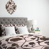 DENY Designs Georgiana Duvet Cover Collection