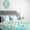 DENY Designs Zoe Wodarz Duvet Cover Collection