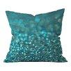 DENY Designs Lisa Argyropoulos Throw Pillow