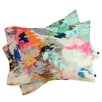 DENY Designs Kent Youngstrom Really Pillowcase