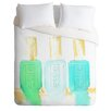 DENY Designs Essie Duvet Cover Collection