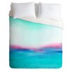 DENY Designs In Your Dreams by Laura Trevey Lightweight Duvet Cover