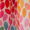 DENY Designs Garima Dhawan Dots Rain Shower Curtain