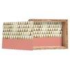 DENY Designs Georgiana Paraschiv Triangle Storage Box