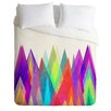 DENY Designs Elisabeth Fredriksson Bedding Set