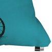 DENY Designs Eric Fan Juggling Bear Throw Pillow