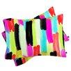DENY Designs Rebecca Allen So Long Winter Pillowcase (Set of 2)