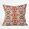 DENY Designs Holli Zollinger Throw Pillow