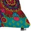 DENY Designs Juliana Curi Indu2 Throw Pillow