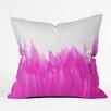 DENY Designs Allyson Johnson Throw Pillow