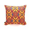 DENY Designs Wagner Campelo Maranta Throw Pillow