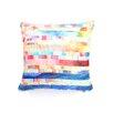 DENY Designs Jacqueline Maldonado Amalgama Throw Pillow