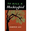Buyenlarge To Kill A Mockingbird Framed Graphic Art