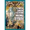 Buyenlarge 'German General Exhibition' by Emil Doepler Vintage Advertisement