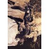 Buyenlarge Hopi Chief by Carl and Grace Moon Photographic Print