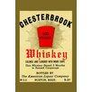 Buyenlarge 'Chesterbrook Whiskey' Vintage Advertisement
