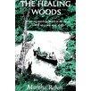 Buyenlarge 'The Healing Woods' Graphic Art