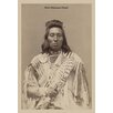 Buyenlarge Wolf, Palouse Chief Photographic Print