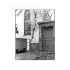 Buyenlarge 'Door of Knowledge' Photographic Print