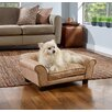 Enchanted Home Pet Sydney Sofa Dog Bed