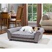 Enchanted Home Pet Brisbane Sofa Dog Bed