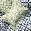 SFERRA Barrington Cotton Boudoir Pillow