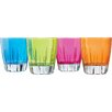 Libbey 13 Oz. Water Glass (Set of 4)