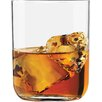 Libbey Torrino Double Old Fashion Glass (Set of 6)