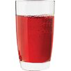 Libbey Classic 8 oz. Juice Glass (Set of 4)