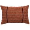 Wooded River Lumbar Pillow