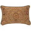 Wooded River El Dorado II Lumbar Pillow
