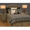 Wooded River Valiant Duvet Collection