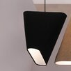 Innermost Mnm 1 Light Pendant