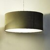 Innermost Fit Drum Pendant
