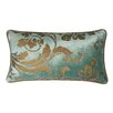 R&MIndustries Versailles Pillow