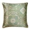 R&MIndustries Gobi Pillow