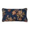 R&MIndustries Cambridge 100% Cotton Lumbar Pillow