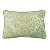 R&MIndustries Webster Willow Lumbar Pillow