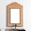 """James Martin Furniture Copper Cove 23"""" Mirror"""