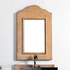 "James Martin Furniture Copper Cove 23"" Mirror"