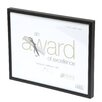 Timeless Frames Metal Picture and Photo Frame