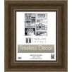 Timeless Frames Lawrence Picture Frame