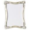 Timeless Frames Scroll with Flourish  Picture Frame